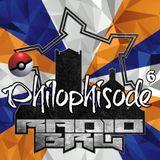 RadioBRL #6 Philophisode