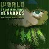World Drum and Bass _ dnb_mix