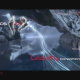 Eleutherios Z AD - Gravity