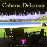 Cabana Debonair (de Bøner)