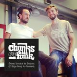 Chunks of Funk vol. 75: The Alchemist, Bomba Estéreo, Profusion, Courtney Pine, Kyoto Jazz Sextet, …