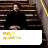 RA.110 Appleblim