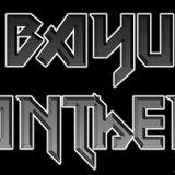 = BREAKDUTCH [ FULL INDO V.3 ] INDOBREAK 2016 [ DJ BAYU ANTHEM ] =