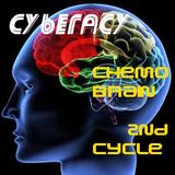 Cyberacy Chemo Brain 2nd Cycle