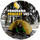 Panorama Podcast 145 FREE DOWNLOAD 320