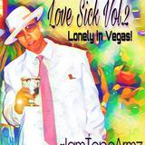 Love Sick Vol.2 Lonely in Las Vegas