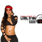 THE TAKEDOWN WITH DJ 6IX ON LEGAL CRIME