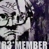 214th lemon's indieground radio show