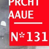 parachute #131