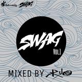 SWAG Vol.1 Mixed By Ryo