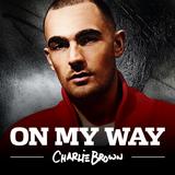 CHARLIE BROWN INTERVIEW WITH ORIGINAL DJ MEMZEE