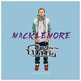 Macklemore - And We Danced (Chris Wittig & Mike Myers Bootleg)