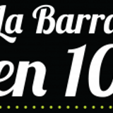 La Barra en 10: Estambul
