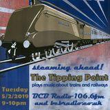 Programme #032 - Trains & Railways