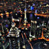 DJ BTBOY WELCOME TO SHANGHAI DJ MIX 2014