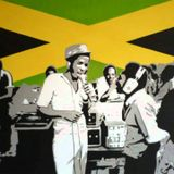 Jamaican Holidays: Rub-a-Dub