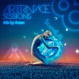 Artrance Sessions #8 tribute to Soundlift