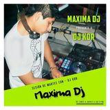SET LIVE ( MIX EN VIVO) - PREVIAS AÑO NUEVO - DJ KOR  - KEVIN HINOJOSA ALOR