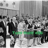 Tutti frutti show radio Brezje oddaja 406