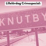 Crimespecial: Knutby