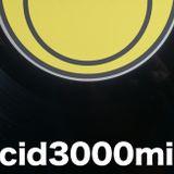 acid3000-mix