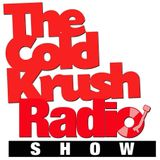 Shan On The Cold Krush Radio Show Replay On www.traxfm.org - 9th March 2019