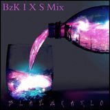 BzK I X S Mix