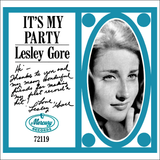 Tribute to Lesley Gore: part 1