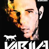 Yariv E 6 hours Solo Set @ The Cat & Dog Tel Aviv - Part I
