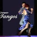 Simplemente Tango - 21 de junio 2013