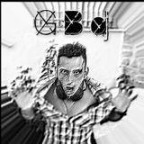 SESION NAVIDAD DUTCH/HOUSE GuaryBeats DJ