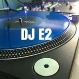 June 2018 Hip Hop Mix