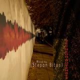 [Red-Neon-November]_Mixed by Stepan Bitus