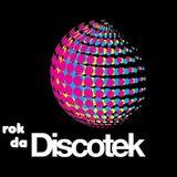ROK DA DISCOTEK 102