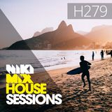 House Sessions H279