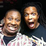 Bailey D&B Radio Show - 01 - DJ Marky (Innerground Records - São Paulo) @ BBC 1Xtra (18.07.2012)