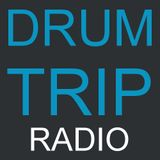 Drumtrip Radio #045 - Beautifully Crafted Crew [27/05/15]