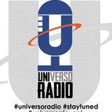 Universo Music 01x01