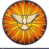 #161 Amar lo que Es, es amar a Dios