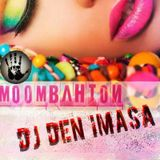 Moombahton Mix Dj Den Imasa