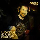 Nu Perspective DXB - Episode #10 - Woodle