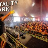 S.P.Y @ Hospitality In The Park 2016