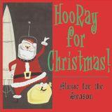 Christmas music for those tired of Christmas music - vol 1