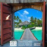 En el paraíso Común| Mi Casa Holiday Season 8 Finale 2016