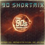 90's ShortMix Episode 47
