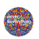 Never-Ever-Step & Everything Cool @ Gramophone, 03/05/2013