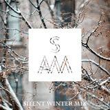 Silent Winter Mix - SAMX