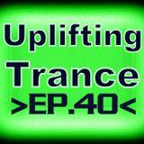 > I Love Trance < Ep.40>N-L