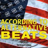 According To Alternative Beats