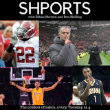 SHPORTS ep. 6 for real